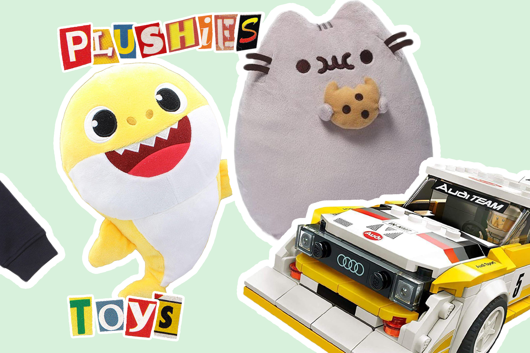 peoplesinc-best-christmas-gifts-for-kids-2