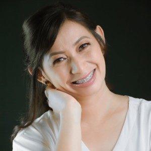 Profile photo of Lea