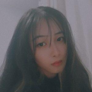 Profile photo of Su