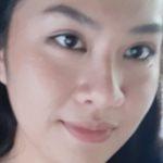 Gabrielle Tan