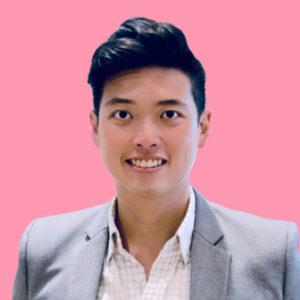 Profile photo of Pak Teng