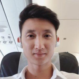 Profile photo of Meng